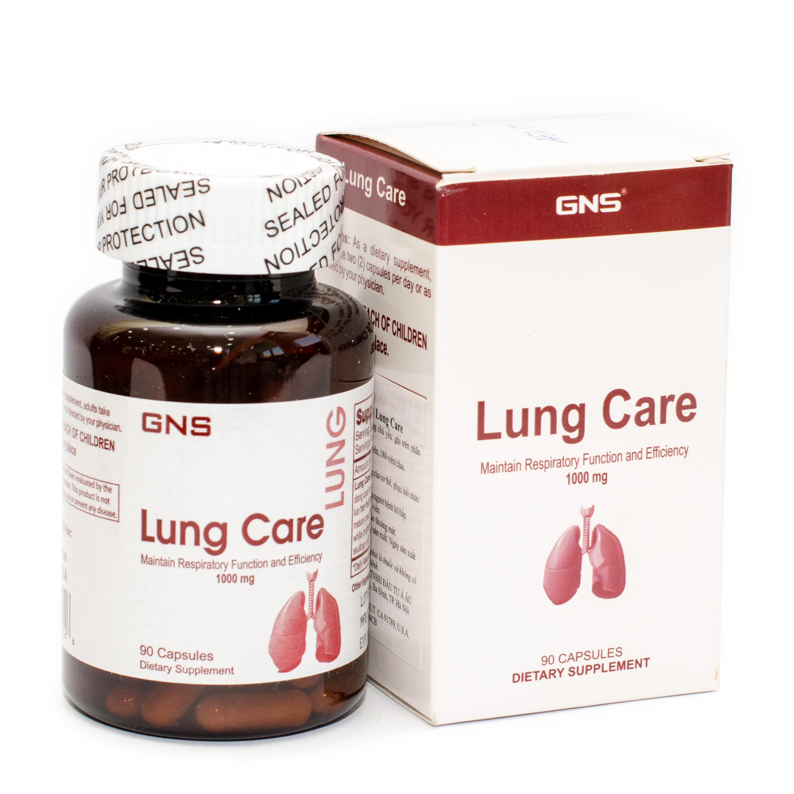 Lung care-02